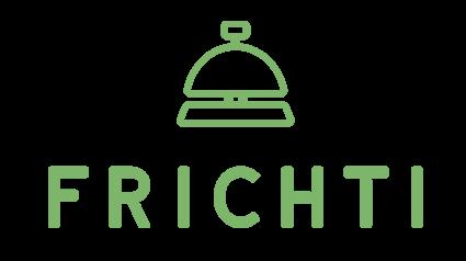 logo vert fritchi