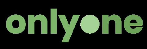logo vert onlyone