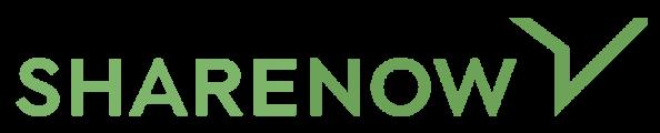 logo vert sharenow